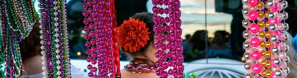 Carnaval-Latino-New-Orleans-Parade