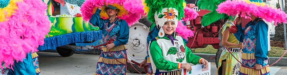 BannerTop Trajes Folkloricos