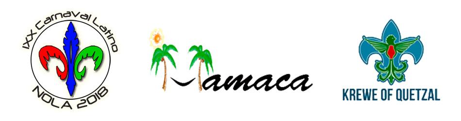 Banner Top Hamaca Brands