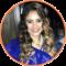 Carnaval Latino Queen 2017 Cinthia Contreras