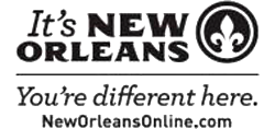 New Orleans Online