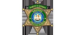 Orleans Parish Sheriff Office