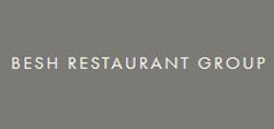 Besh Restaurant Group