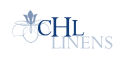 CHL Linens
