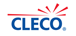CLECO Corporation