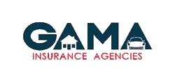 GAMA Insurance Agencies