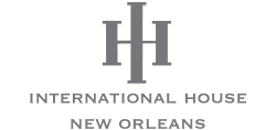 International House New Orleans