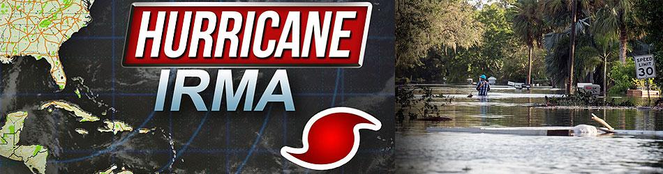 BannerTop-Irma-Relief-Found