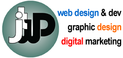 @JTWebDesigns Bilingual Web Services for Small Businesses