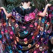 Carnival Cultural Highlights