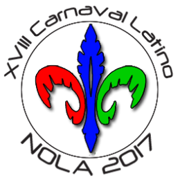 Carnaval Latino Celebrating The Americas, New Orleans Style & Hurricane Irma – Caribbean Relief
