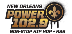 New Orleans Power 102.9 Non-Stop Hip Hop and R&B | KKND-FM