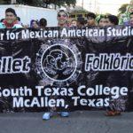 Desfile de las Américas - Parade Of The Americas